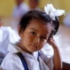 nepal reabre las adopciones