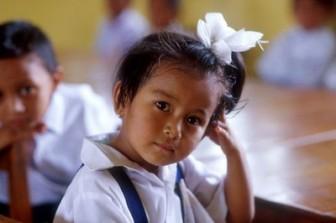 Nepal, dispuesto a reabrir las adopciones con UNICEF en contra