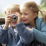 ¿Cuál es la mejor diferencia de edad entre hermanos?