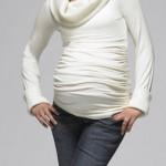 ponta guapa embarazo