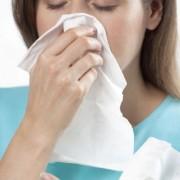 Estoy embarazada con gripe: ¿qué debo hacer?