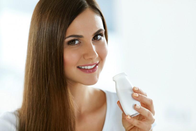 Beneficios de la leche de alpiste para adelgazar