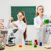 Los juegos: claves en el aprendizaje infantil