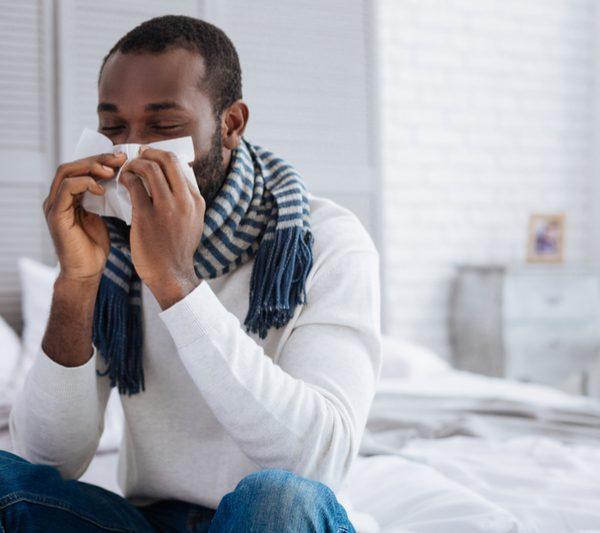 8 condiciones que puedes tratar con homeopatía